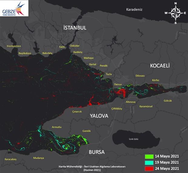 marmara-denizi-ndeki-musilajin-yogunluk-haritasi-cikarildi-886904-1.