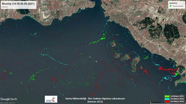 marmara-denizi-ndeki-musilajin-yogunluk-haritasi-cikarildi-886905-1.