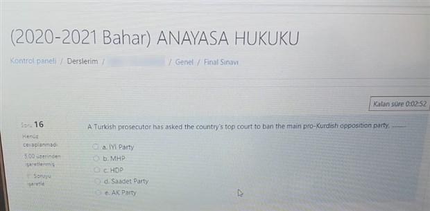 universitenin-final-sinavinda-skandal-hdp-sorulari-886918-1.