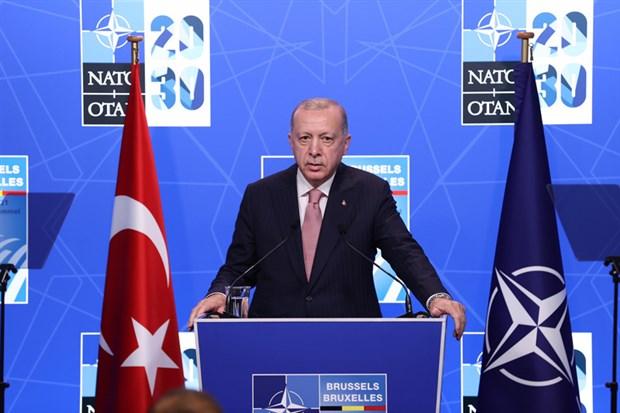 erdogan-biden-gorusmesi-sona-erdi-biden-cok-iyi-bir-toplantiydi-887704-1.