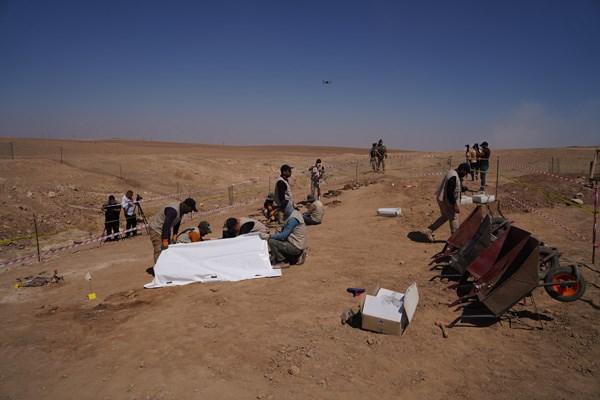 musul-da-isid-in-katlettigi-500-kisilik-iki-toplu-mezar-bulundu-887371-1.