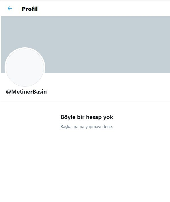 burokratlarin-cift-maas-almasina-tepki-gosteren-akp-li-mehmet-metiner-twitter-hesabini-kapatti-888032-1.