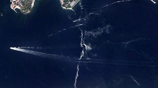 istanbul-daki-musilaj-uzaydan-goruntulendi-887955-1.