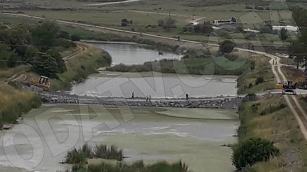 kanal-istanbul-santiyesi-ibb-tarafindan-tahliye-edildi-887853-1.