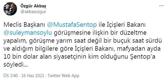 meclis-baskani-mustafa-sentop-icisleri-bakani-suleyman-soylu-ile-gorustu-888423-1.