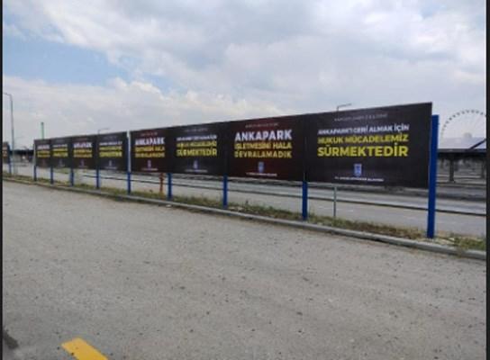 ankapark-mucadelesi-suruyor-888589-1.