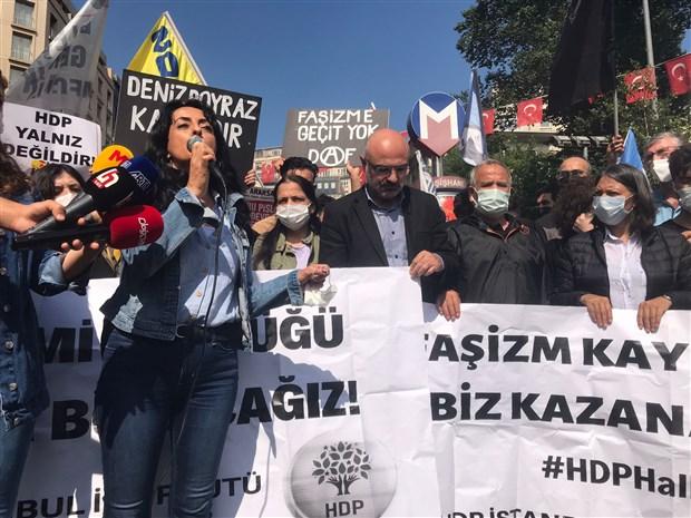 hdp-izmir-il-binasina-yonelik-saldiri-sishane-de-protesto-ediliyor-888845-1.