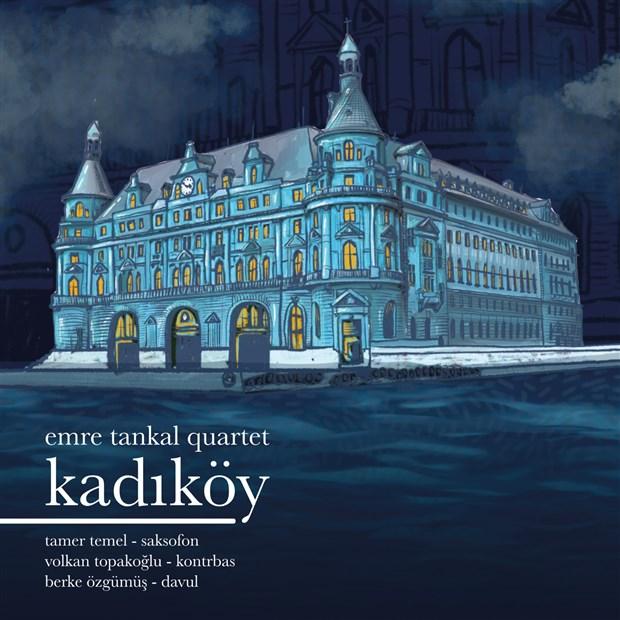 kadikoy-sokaklari-caz-albumunde-889578-1.