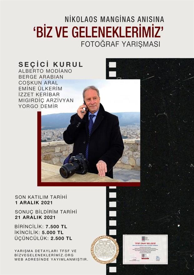 nikolaos-manginas-ulusal-fotograf-yarismasi-na-basvurular-basladi-890147-1.