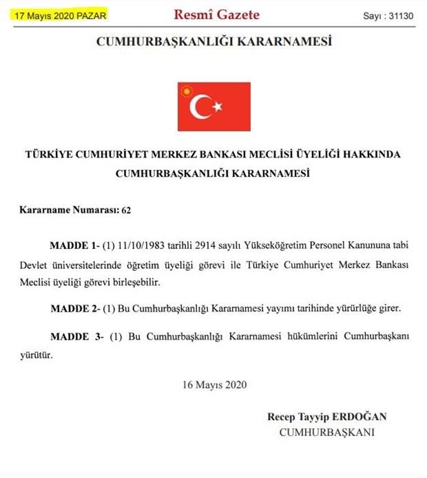 aym-erdogan-in-kisiye-ozel-kararnamesini-iptal-etti-890615-1.