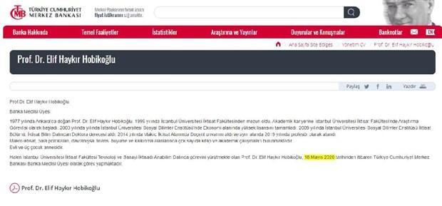 aym-erdogan-in-kisiye-ozel-kararnamesini-iptal-etti-890617-1.