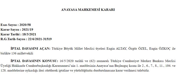 aym-erdogan-in-kisiye-ozel-kararnamesini-iptal-etti-890621-1.