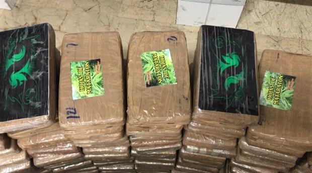 yine-ekvador-yine-muz-konteyneri-mersin-de-bu-kez-de-yarim-ton-kokain-yakalandi-890978-1.