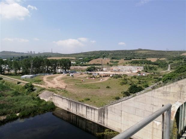 imamoglu-kanal-istanbul-a-karsiyim-dedim-ve-halk-beni-secti-891474-1.