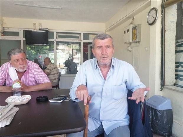 halkin-cilgin-projeye-ihtiyaci-yok-892127-1.