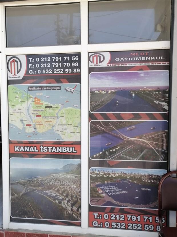 halkin-cilgin-projeye-ihtiyaci-yok-892128-1.