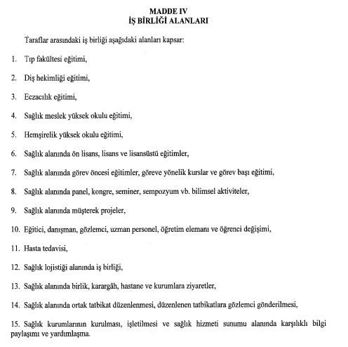katarlilara-sinavsiz-tip-egitimi-tartismasi-anlasmanin-icerigi-ne-kimleri-kapsiyor-892265-1.