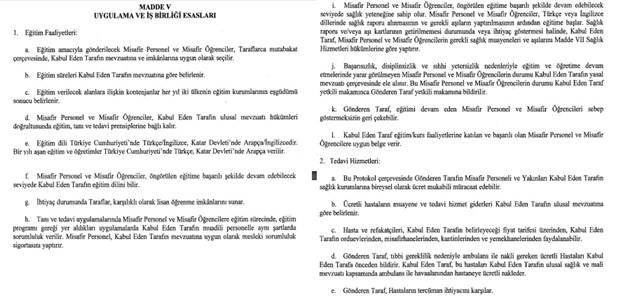 katarlilara-sinavsiz-tip-egitimi-tartismasi-anlasmanin-icerigi-ne-kimleri-kapsiyor-892267-1.