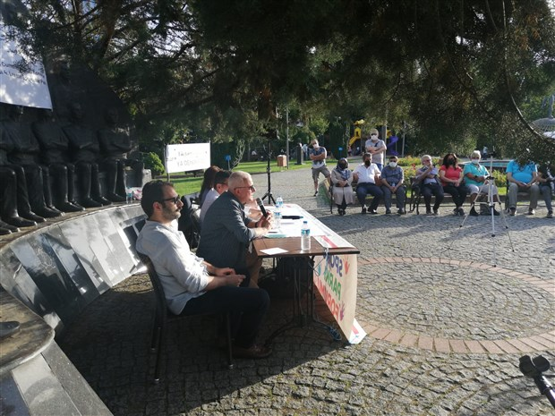 sporcular-parki-forumu-ya-karanlik-ya-demokrasi-892361-1.