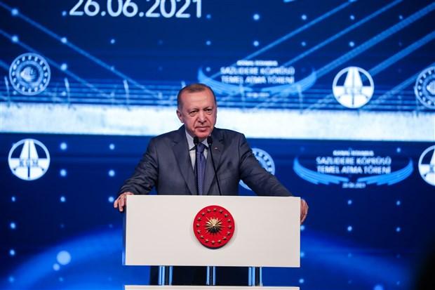 talana-ilk-kazma-vuruldu-erdogan-15-milyar-dolarla-6-yil-icinde-tamamlanacak-892315-1.
