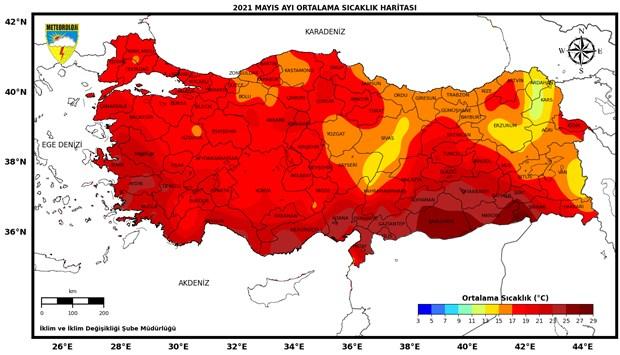 yagislar-yuzde-66-azaldi-turkiye-icin-olaganustu-kuraklik-uyarisi-892293-1.