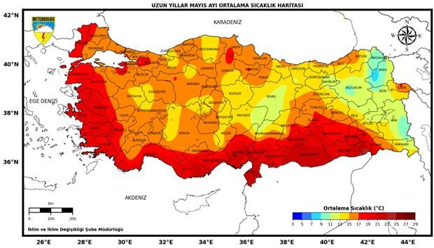 yagislar-yuzde-66-azaldi-turkiye-icin-olaganustu-kuraklik-uyarisi-892294-1.