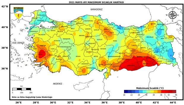 yagislar-yuzde-66-azaldi-turkiye-icin-olaganustu-kuraklik-uyarisi-892295-1.
