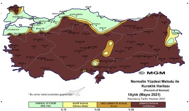 yagislar-yuzde-66-azaldi-turkiye-icin-olaganustu-kuraklik-uyarisi-892296-1.