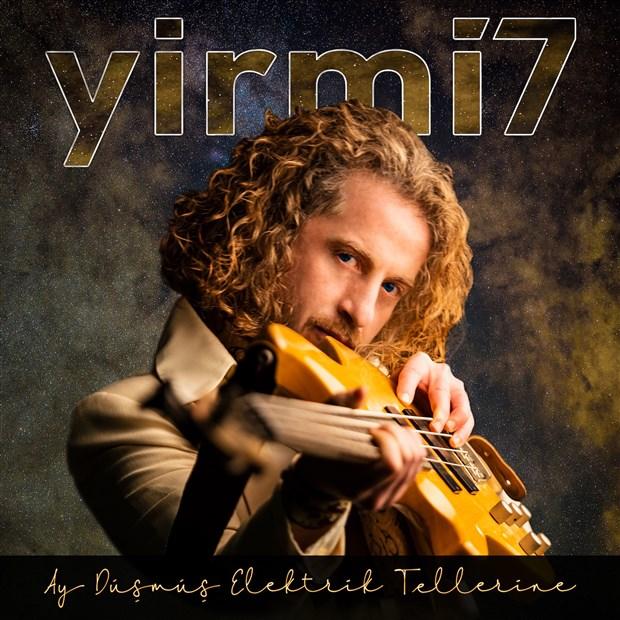 yirmi7-grubunun-vokalisti-okan-sarli-halka-muzigi-geri-verilmeli-892216-1.