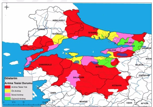 marmara-atiksu-aritma-stratejileri-ve-musilaj-892519-1.