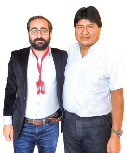 bolivya-eski-devlet-baskani-evo-morales-ten-birgun-e-ozel-roportaj-devrim-yolunda-ilerlemeye-devam-892717-1.
