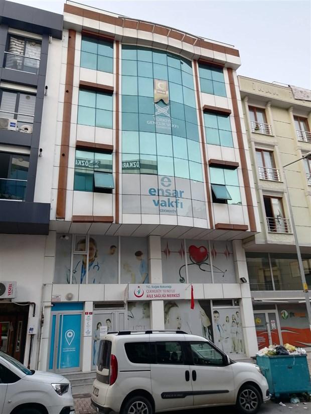 suleymancilar-tarikati-na-kiyak-892800-1.