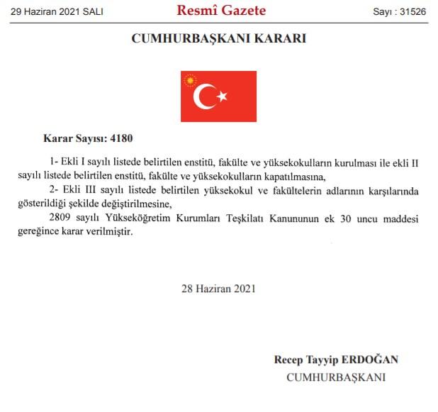 erdogan-in-imzasiyla-9-universiteye-10-enstitu-fakulte-ve-yuksekokul-kuruldu-893140-1.