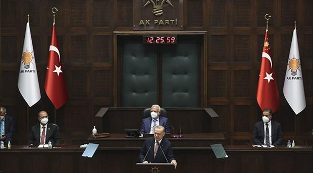 erdogan-dan-sosyal-medyaya-mudahale-cikisi-acilen-gundeme-alinmali-893653-1.