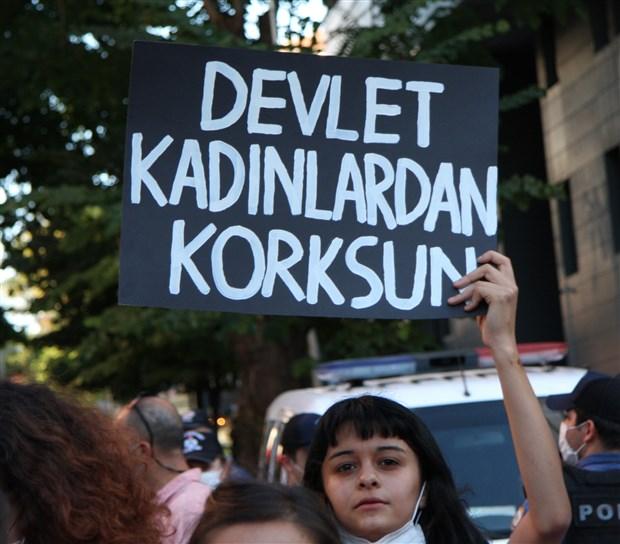 kadinlar-istanbul-sozlesmesi-icin-1-temmuz-a-cagri-yapti-iste-il-il-bulusma-noktasi-ve-saatleri-893707-1.