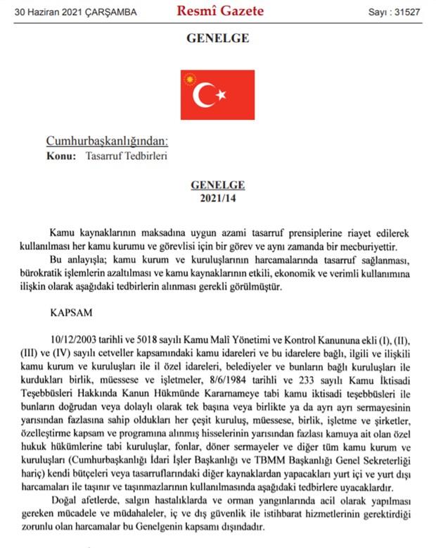 kamuda-tasarruf-tedbirleri-genelgesi-yayimlandi-gazete-alimi-yasaklandi-893567-1.