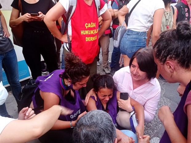 kadinlardan-istanbul-sozlesmesi-eylemi-karar-yok-hukmundedir-894242-1.