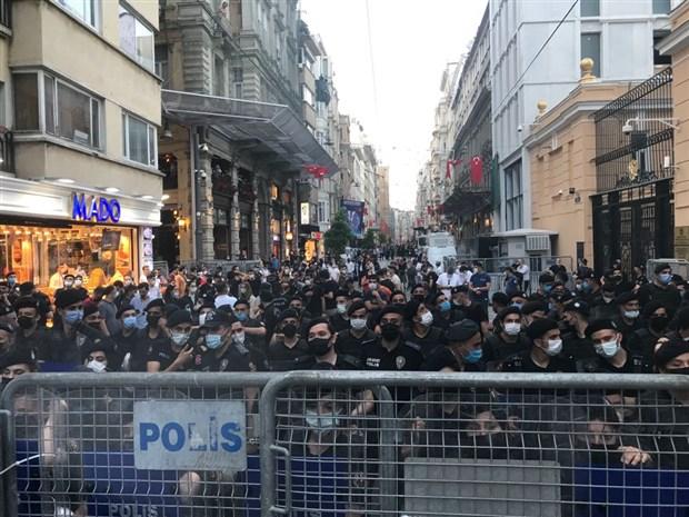 kadinlardan-istanbul-sozlesmesi-eylemi-karar-yok-hukmundedir-894259-1.