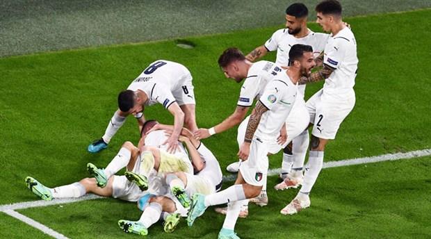 euro-2020-de-ilk-yari-finalist-ispanya-oldu-894639-1.