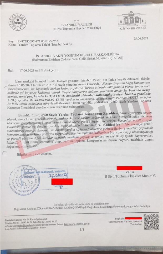 ibb-nin-kurban-bagisi-kampanyasi-imamoglu-tepki-gosterdi-soylu-geri-adim-atti-894451-1.