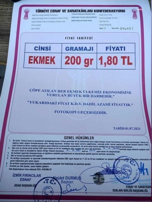 izmir-de-ekmege-zam-894414-1.