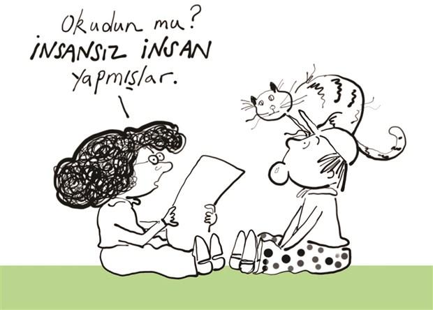 usta-karikaturist-behic-ak-tan-yeni-kitap-yasasin-cocuklar-894311-1.
