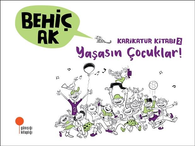 usta-karikaturist-behic-ak-tan-yeni-kitap-yasasin-cocuklar-sokaklar-cocuklardan-calindi-894290-1.