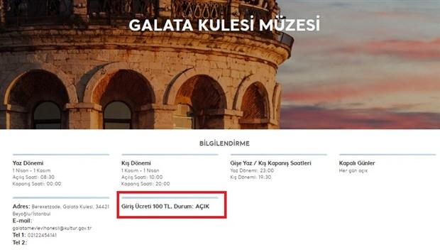 bakanliga-devredilen-galata-kulesi-nde-giris-ucretlerine-fahis-zam-100-tl-ye-yukseltildi-895148-1.