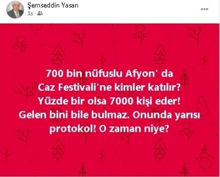 afyonkarahisar-kent-konseyi-baskani-caz-festivaline-ates-puskurdu-895557-1.