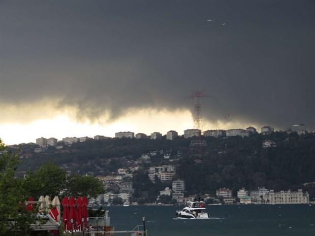 meteoroloji-istanbul-icin-uyardi-super-hucre-nedir-super-hucre-yagislari-ne-anlama-geliyor-895645-1.