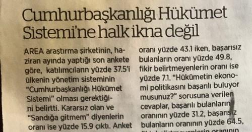 turkcenin-dikenli-yollari-895289-1.