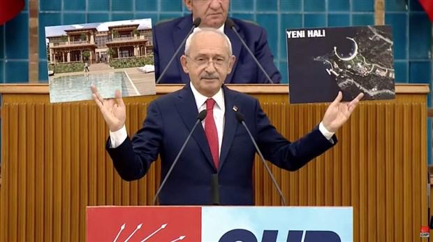 canli-chp-genel-baskani-kemal-kilicdaroglu-partisinin-grup-toplantisinda-konusuyor-895881-1.