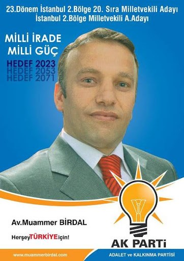 kizilay-in-avukati-akp-yoneticisi-895745-1.