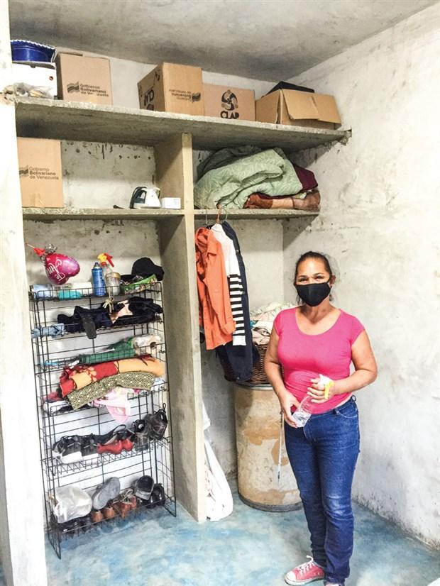 venezuela-izlenimleri-peynirden-erkam-in-rotasina-venezuela-da-ne-gordum-895661-1.